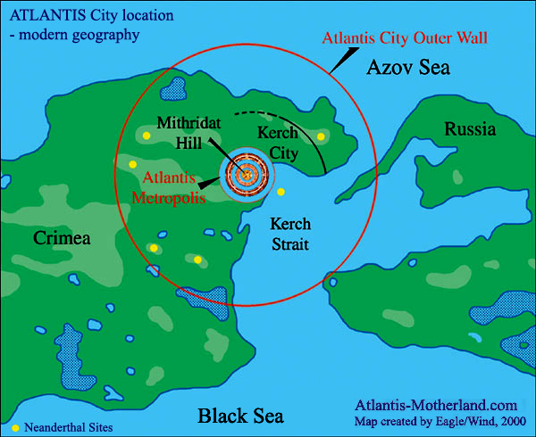 ATLANTIS CITY location Map on atlantis cartoon, atlantis history, atlantis city map, atlantis location theory, atlantis city in the sea, atlantis discovered, atlantis language, atlantis underwater, atlantis city location, atlantis property map, atlantis resort map, atlantis continent map, atlantis the movie, ancient atlantis location, atlantis hotel location, atlantis location found, atlantis in nassau, atlantis vinny,
