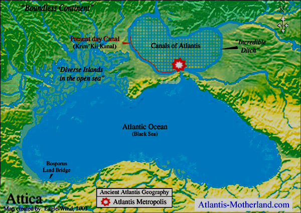 ATLANTIS LOCATION on atlantis cartoon, atlantis history, atlantis city map, atlantis location theory, atlantis city in the sea, atlantis discovered, atlantis language, atlantis underwater, atlantis city location, atlantis property map, atlantis resort map, atlantis continent map, atlantis the movie, ancient atlantis location, atlantis hotel location, atlantis location found, atlantis in nassau, atlantis vinny,
